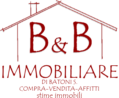 B&B Immobiliare Collesalvetti